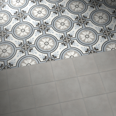 Reverie Porcelain Tiles By Unicom Starker Tile Expert