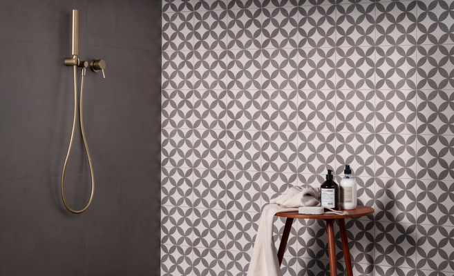 Ceramic And Porcelain Tiles By Unicom Starker Tile Expert