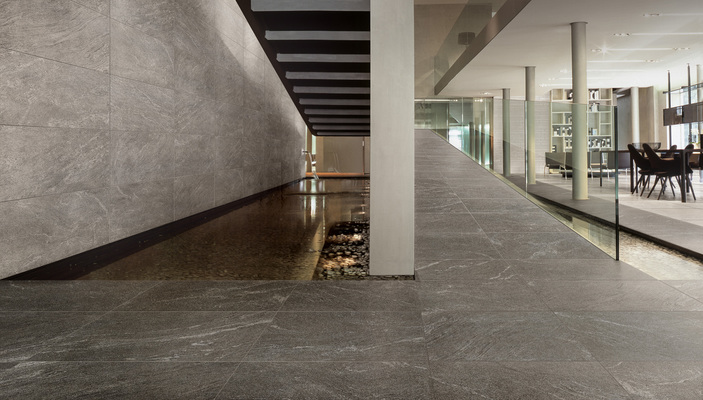feinsteinzeug stonewave von unicom starker tile expert versand der italienischen und. Black Bedroom Furniture Sets. Home Design Ideas