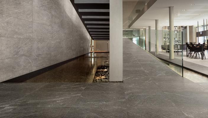 stonewave von unicom starker tile expert versand der. Black Bedroom Furniture Sets. Home Design Ideas