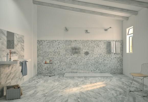 Argenta Porcelain Tiles By Vallelunga Tile Expert