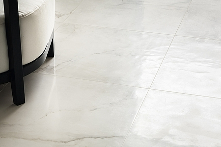 Calacatta Porcelain Tiles By Vallelunga Tile Expert