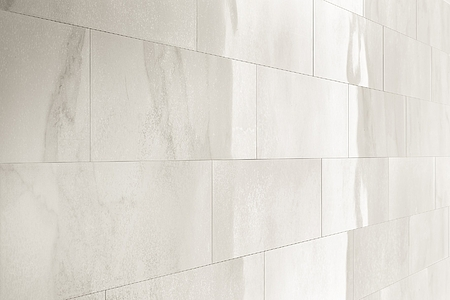 Calacatta by vallelunga tile expert distributor of for Carrelage giovanni vilvoorde