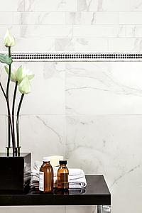 Calacatta Porcelain Tiles By Vallelunga Tile Expert