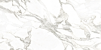 Vallelunga Ceramica Calacatta G2037A0_CalacattaVi.Lap/Ret60X120 , Bathroom, Designer style style, Giovanni Barbieri, Stone effect effect, PEI IV, Glazed porcelain stoneware, wall & floor, Semi-polished surface, Polished surface, Rectified edge, Shade variation V3