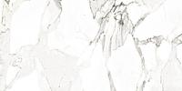 Vallelunga Ceramica Calacatta G2038A0_CalacattaVi.Lap/Ret30X60 , Bathroom, Designer style style, Giovanni Barbieri, Stone effect effect, PEI IV, Glazed porcelain stoneware, wall & floor, Semi-polished surface, Polished surface, Rectified edge, Shade variation V3