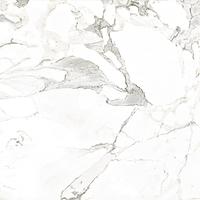 Vallelunga Ceramica Calacatta G2039A0_CalacattaVi.Lap/Ret60X60 , Bathroom, Designer style style, Giovanni Barbieri, Stone effect effect, PEI IV, Glazed porcelain stoneware, wall & floor, Semi-polished surface, Polished surface, Rectified edge, Shade variation V3