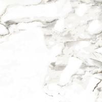 Vallelunga Ceramica Calacatta G2041A0_CalacattaVi.Lap/Ret30X30 , Bathroom, Designer style style, Giovanni Barbieri, Stone effect effect, PEI IV, Glazed porcelain stoneware, wall & floor, Semi-polished surface, Polished surface, Rectified edge, Shade variation V3
