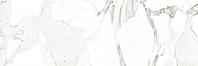Vallelunga Ceramica Calacatta G2081A0_CalacattaVi.Lap/Ret20X60 , Bathroom, Designer style style, Giovanni Barbieri, Stone effect effect, PEI IV, Glazed porcelain stoneware, wall & floor, Semi-polished surface, Polished surface, Rectified edge, Shade variation V3