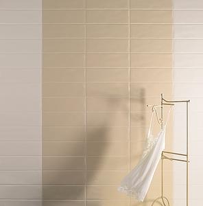 Keramikfliese Fliesen Cotton Von Valmori Tile Expert Versand Der