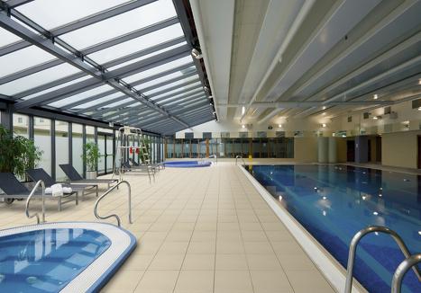 Płytki Venatto Cancun