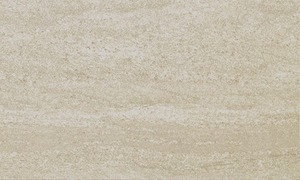 Venis Madagascar V1239857 - 100124725_MADAGASCAR BEIGE 20x33.3 , Bathroom, Living room, Stone effect effect, Glazed porcelain stoneware, Ceramic Tile, floor, wall, Rectified edge, non-rectified edge, Matte surface, Shade variation V2