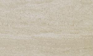Venis Madagascar V1239857 - 100124725_MADAGASCAR BEIGE 20x33.3 , Bathroom, Living room, Stone effect effect, Glazed porcelain stoneware, Ceramic Tile, floor, wall, non-rectified edge, Rectified edge, Matte surface, Shade variation V2