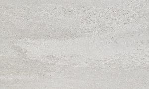 Venis Madagascar V1239858 - 100124185_MADAGASCAR NATURAL 20x33.3 , Bathroom, Living room, Stone effect effect, Glazed porcelain stoneware, Ceramic Tile, floor, wall, non-rectified edge, Rectified edge, Matte surface, Shade variation V2