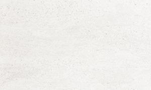 Venis Madagascar V1239861 - 100123692_MADAGASCAR BLANCO 20x33.3 , Bathroom, Living room, Stone effect effect, Glazed porcelain stoneware, Ceramic Tile, floor, wall, non-rectified edge, Rectified edge, Matte surface, Shade variation V2
