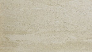 Venis Madagascar V1349938 - 100115435_MADAGASCAR BEIGE 33.3x59.2 , Bathroom, Living room, Stone effect effect, Glazed porcelain stoneware, Ceramic Tile, floor, wall, Rectified edge, non-rectified edge, Matte surface, Shade variation V2