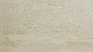 Venis Madagascar V1349938 - 100115435_MADAGASCAR BEIGE 33.3x59.2 , Bathroom, Living room, Stone effect effect, Glazed porcelain stoneware, Ceramic Tile, floor, wall, non-rectified edge, Rectified edge, Matte surface, Shade variation V2