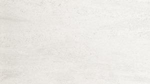 Venis Madagascar V1349939 - 100115436_MADAGASCAR BLANCO 33.3x59.2 , Bathroom, Living room, Stone effect effect, Glazed porcelain stoneware, Ceramic Tile, floor, wall, non-rectified edge, Rectified edge, Matte surface, Shade variation V2