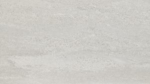 Venis Madagascar V1349940 - 100115437_MADAGASCAR NATURAL 33.3x59.2 , Bathroom, Living room, Stone effect effect, Glazed porcelain stoneware, Ceramic Tile, floor, wall, non-rectified edge, Rectified edge, Matte surface, Shade variation V2