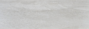 Venis Madagascar V1440036 - 100144838_MADAGASCAR NATURAL 33.3x100 , Bathroom, Living room, Stone effect effect, Glazed porcelain stoneware, Ceramic Tile, floor, wall, non-rectified edge, Rectified edge, Matte surface, Shade variation V2