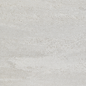 Venis Madagascar V5460031 - 100162376_MADAGASCAR NATURAL 44.3x44.3 , Bathroom, Living room, Stone effect effect, Glazed porcelain stoneware, Ceramic Tile, floor, wall, non-rectified edge, Rectified edge, Matte surface, Shade variation V2