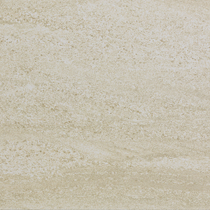 Venis Madagascar V5460036 - 100162940_MADAGASCAR BEIGE 44.3x44.3 , Bathroom, Living room, Stone effect effect, Glazed porcelain stoneware, Ceramic Tile, floor, wall, Rectified edge, non-rectified edge, Matte surface, Shade variation V2