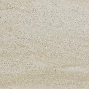 Venis Madagascar V5460036 - 100162940_MADAGASCAR BEIGE 44.3x44.3 , Bathroom, Living room, Stone effect effect, Glazed porcelain stoneware, Ceramic Tile, floor, wall, non-rectified edge, Rectified edge, Matte surface, Shade variation V2