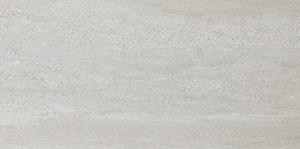Venis Madagascar V5550006 - 100105298_MADAGASCAR NATURAL 45x90 , Bathroom, Living room, Stone effect effect, Glazed porcelain stoneware, Ceramic Tile, floor, wall, non-rectified edge, Rectified edge, Matte surface, Shade variation V2