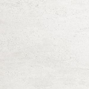 Venis Madagascar V5590804 - 100215659_MADAGASCAR BLANCO 59.6x59.6 , Bathroom, Living room, Stone effect effect, Glazed porcelain stoneware, Ceramic Tile, floor, wall, Rectified edge, non-rectified edge, Matte surface, Shade variation V2