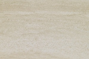 Venis Madagascar V5629782 - 100164882_MADAGASCAR BEIGE 44x66 , Bathroom, Living room, Stone effect effect, Glazed porcelain stoneware, Ceramic Tile, floor, wall, Rectified edge, non-rectified edge, Matte surface, Shade variation V2