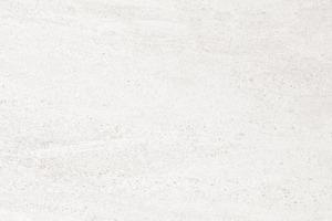 Venis Madagascar V5629801 - 100162327_MADAGASCAR BLANCO 44x66 , Bathroom, Living room, Stone effect effect, Glazed porcelain stoneware, Ceramic Tile, floor, wall, non-rectified edge, Rectified edge, Matte surface, Shade variation V2