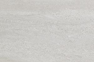 Venis Madagascar V5629802 - 100162346_MADAGASCAR NATURAL 44x66 , Bathroom, Living room, Stone effect effect, Glazed porcelain stoneware, Ceramic Tile, floor, wall, non-rectified edge, Rectified edge, Matte surface, Shade variation V2