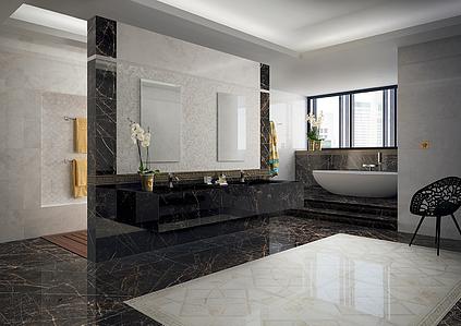 Ceramic Tiles By Versace Ceramics Tile Expert