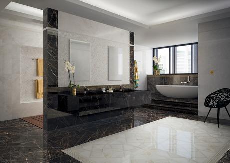 tile expert italian and spanish tiles online. Black Bedroom Furniture Sets. Home Design Ideas