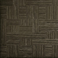 Versace Ceramics Gold 00365020_GoldMoka , Designer style style, Versace, Living room, Bathroom, Wood effect effect, Glazed porcelain stoneware, Ceramic Tile, floor, wall, Glossy surface, non-rectified edge
