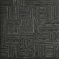 Versace Ceramics Gold 00365030_GoldAntracite , Designer style style, Versace, Living room, Bathroom, Wood effect effect, Glazed porcelain stoneware, Ceramic Tile, floor, wall, Glossy surface, non-rectified edge