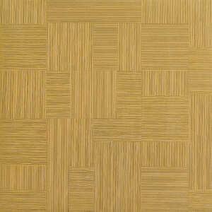 gold von versace tile expert versand der italienischen. Black Bedroom Furniture Sets. Home Design Ideas