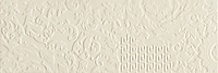 Versace Ceramics Gold 0068642K_GoldCremaPatchwork , Designer style style, Versace, Living room, Bathroom, Wood effect effect, Glazed porcelain stoneware, Ceramic Tile, floor, wall, Glossy surface, non-rectified edge
