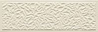 Versace Ceramics Gold 0068662K_GoldCremaAcqua , Designer style style, Versace, Living room, Bathroom, Wood effect effect, Glazed porcelain stoneware, Ceramic Tile, floor, wall, Glossy surface, Non-rectified edge