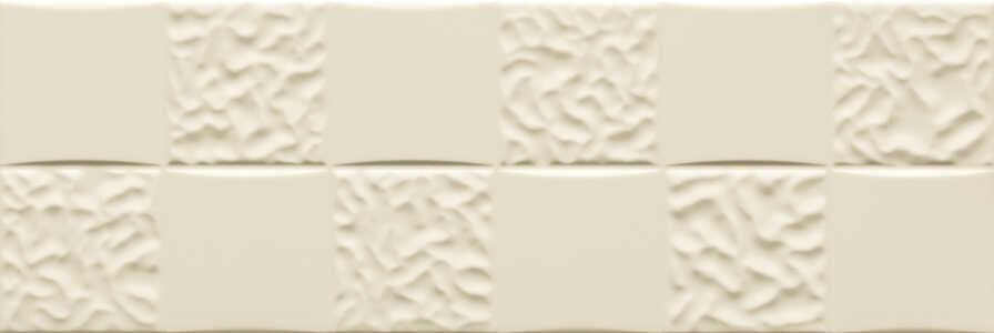 Versace Ceramics Gold 0068672K_GoldCremaAcqua/Dama , Designer style style, Versace, Living room, Bathroom, Wood effect effect, Glazed porcelain stoneware, Ceramic Tile, floor, wall, Glossy surface, non-rectified edge