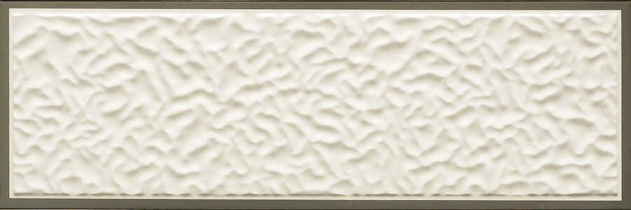 Versace Ceramics Gold 00688400_BiancoAcquaCornPla , Designer style style, Versace, Living room, Bathroom, Wood effect effect, Glazed porcelain stoneware, Ceramic Tile, floor, wall, Glossy surface, non-rectified edge