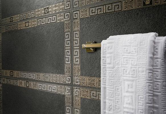 versace tiles tile design ideas On carrelage versace