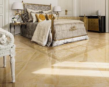 Marble Porcelain Tiles By Versace Tile Expert