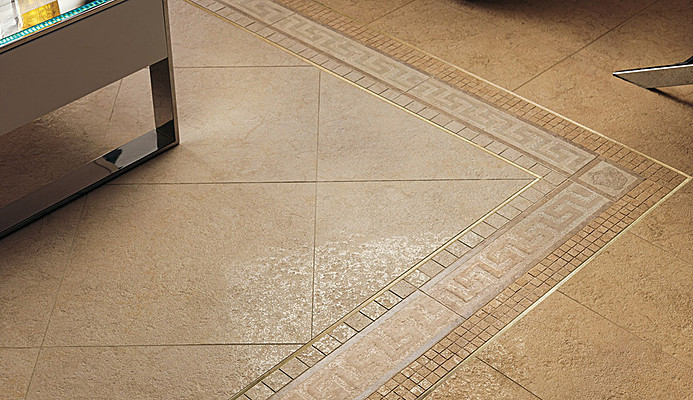 palace stone by versace tile expert distributor of On carrelage versace