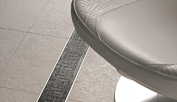 palace stone von versace tile expert versand der. Black Bedroom Furniture Sets. Home Design Ideas