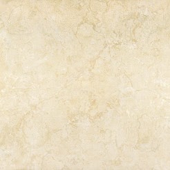 Versace Ceramics Palace 14600_PalaceAlmond , Living room, Bathroom, Bedroom, Designer style style, Versace, Stone effect effect, Glazed porcelain stoneware, Ceramic Tile, floor, wall, Matte surface, non-rectified edge