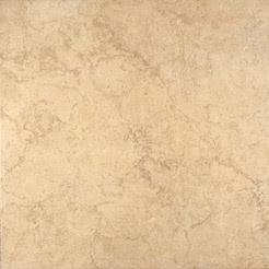 Versace Ceramics Palace 14601_PalaceBeige , Living room, Bathroom, Bedroom, Designer style style, Versace, Stone effect effect, Glazed porcelain stoneware, Ceramic Tile, floor, wall, Matte surface, non-rectified edge