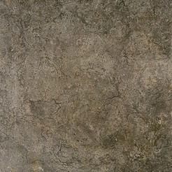 Versace Ceramics Palace 14604_PalaceNero , Living room, Bathroom, Bedroom, Designer style style, Versace, Stone effect effect, Glazed porcelain stoneware, Ceramic Tile, floor, wall, Matte surface, non-rectified edge