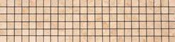 Versace Ceramics Palace 14653_Fas.MosaicoRosaLev. , Living room, Bathroom, Bedroom, Designer style style, Versace, Stone effect effect, Glazed porcelain stoneware, Ceramic Tile, floor, wall, Matte surface, non-rectified edge