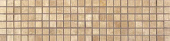 Versace Ceramics Palace 14656_Fas.Mos.MarmoClassic , Living room, Bathroom, Bedroom, Designer style style, Versace, Stone effect effect, Glazed porcelain stoneware, Ceramic Tile, floor, wall, Matte surface, non-rectified edge